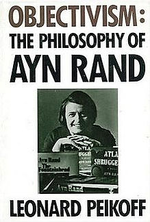 220px-Objectivism,_the_Philosophy_of_Ayn