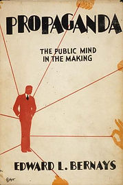 propaganda-edward-bernays-1928-cover.jpg