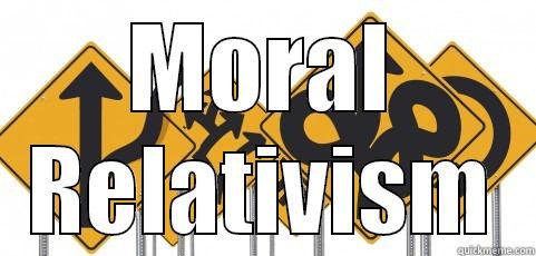 moral-relativism.jpg