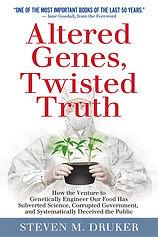 Altered genes.jpg