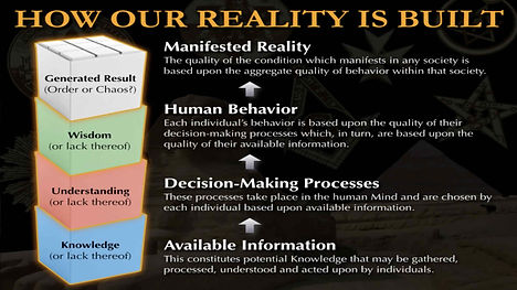 how reality is built.jpg