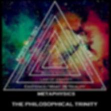 Philosophic Trinity 4.jpg