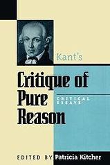 Critique of Pure Reason.jpg