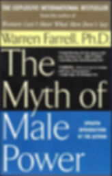 the-myth-of-male-power.jpg