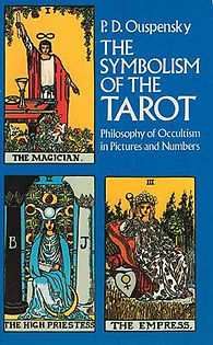 Ouspensky- The Symbolism of the Tarot.jp