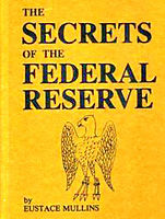 The Secrets of the Federal Reserve.jpg