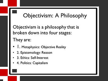 objectivism premises.jpeg