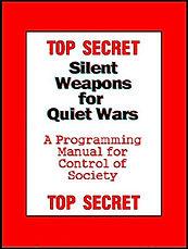 Silent Weapons for Quiet Wars.jpg