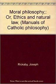 Moral Philosophy.jpg