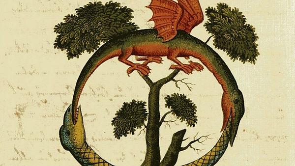 reptilian ourobos.jpg
