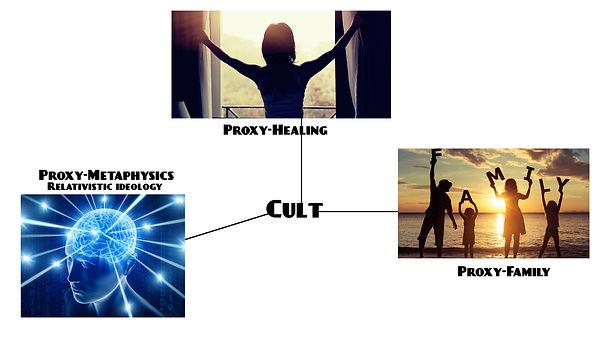 cult 10.jpg