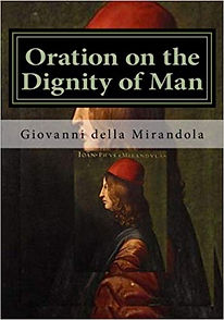 Oration on the Dignity of Man.jpg