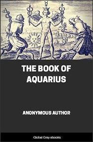 the_book-of-aquarius.jpg