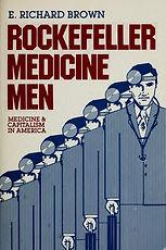 rockefeller medicine.jpg