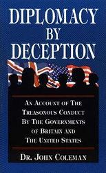 Diplomacy by Deception.jpg