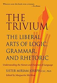 The Trivium title.jpg