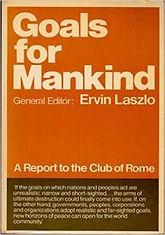 Goals-for-Mankind-1-211x300.jpg