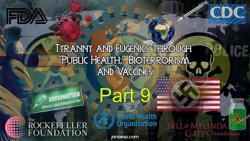 Tyranny, Vaccine Title big Part 9.jpg