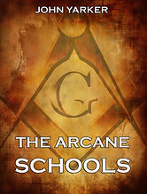 the-arcane-schools.jpg