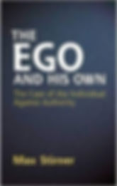 the ego and its own.jpg