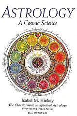 Astrology-a cosmic science.jpg