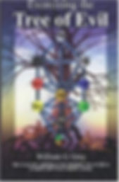 Tree of Evil.jpg