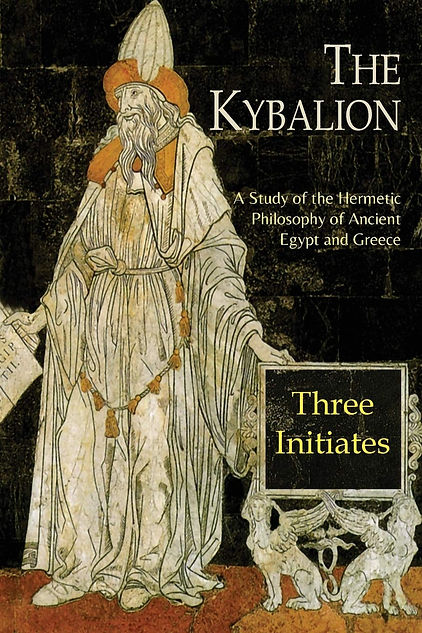the kybalion 1.jpg