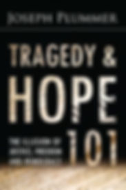 Tragedy and Hope 101.JPG