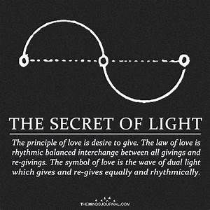 the secret of light_walter russell.jpg