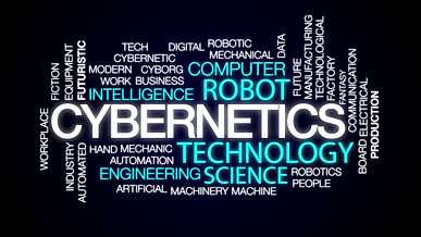 Cybernetics.png