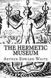 The Hermetic Museum.jpg