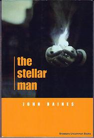 The stellar man.jpg