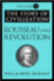 rousseau-and-revolution-9781451647679_hr
