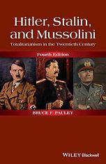 Hitler, Stalin, and Mussolini.JPG