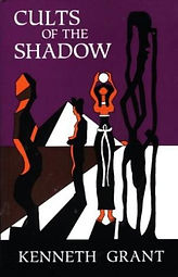 Cults of the Shadow.jpg