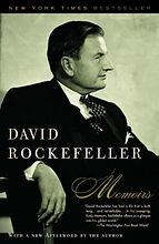 David Rockefeller Memoirs.jpg