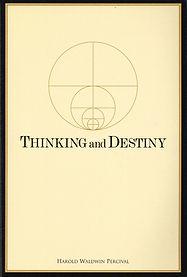 ThinkingAndDestinys.jpg