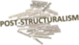 poststructuralism.jpg