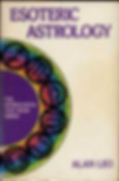 Estoteric Astrology.jpg