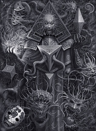 illusionist_by_xeeming-d47lqd4.jpg