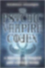 Psychic Vampire Codex.jpg