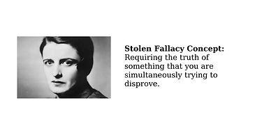 Ayn Rand.jpg