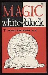 Magic White and Black.jpg
