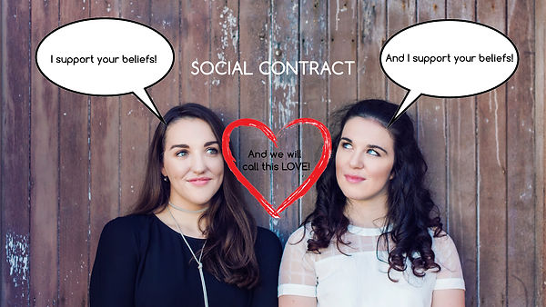 social contract support beliefs 4.jpg