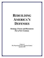 RebuildingAmericasDefenses.jpeg