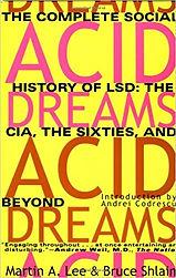Acid Dreams.jpg