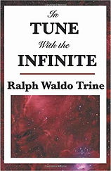 In Tune with the Infinite.jpg