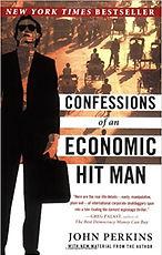 Confessions of an Economic Hitman.jpg