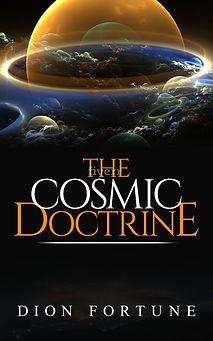 The Cosmic Doctrine.jpg
