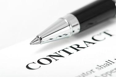 ContractLaw.jpg